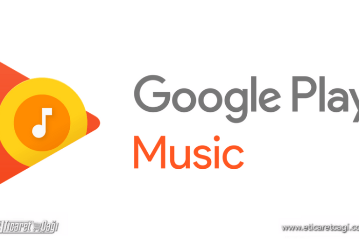 Samsung ile Google'dan mobil müzik alanında iş birliği
