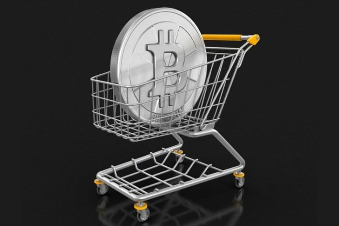Tutyakala.com Türkiye'de Bitcoin ile alışveriş dönemini başlattı