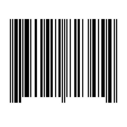 barcode lookup upc ean amp isbn search - 430×430