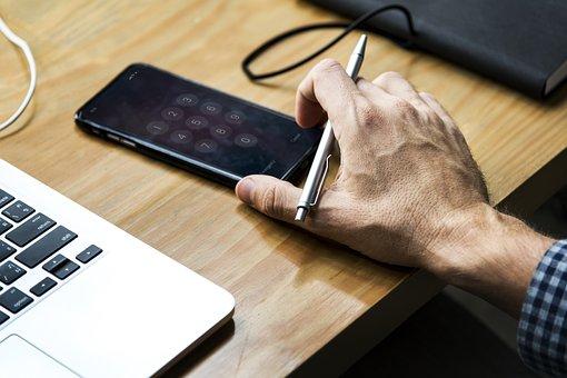Veri Elemanının Niteliği Nedir? - E-Ticaret Sözlüğü