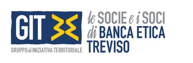 BE-GIT_Treviso-lite