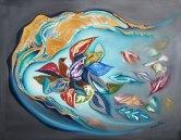 Intensita-del-sentire-90x70cm-2009