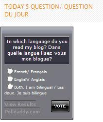 picture-sondage1