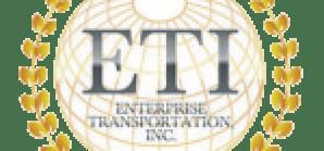 ETI Limousine Charter Services