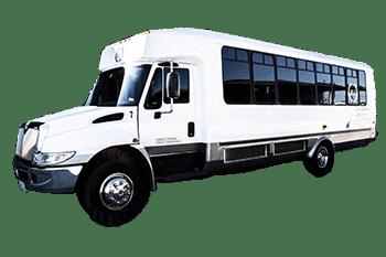 Fleet Eti Limousine Amp Charter Services