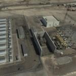 Battery Storage Plant India Plans For 4 Billion Tesla Scale Battery Storage Plants Says Report Auto News Et Auto