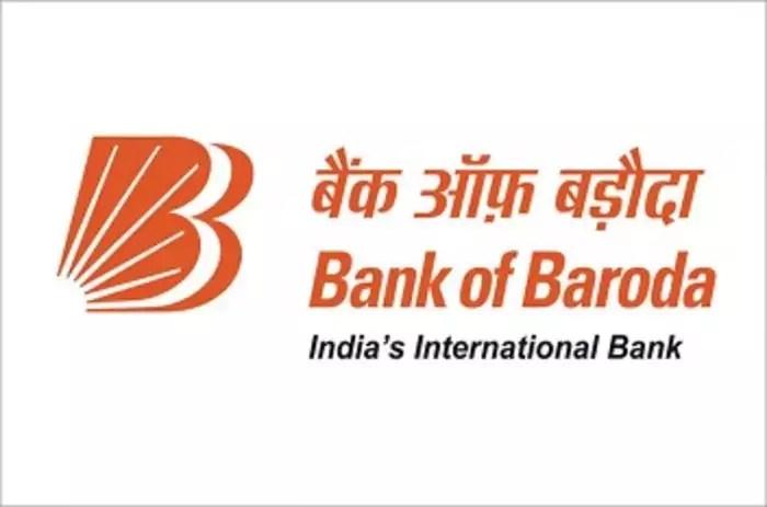 Security Bank Banking Days