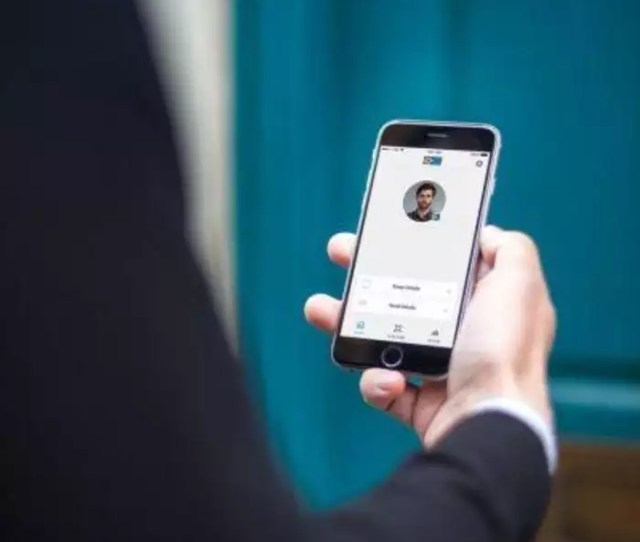 Gemalto Showcases At Mobile World Congress Its Ability To Enable Trusted Digital Identities That Will Unlock A New Generation Of Secure And Convenient