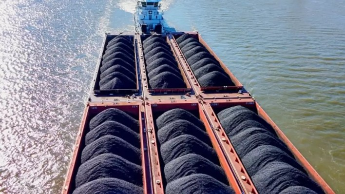 india's coal import rises 8 pc to 212 mt in apr-feb, energy news, et energyworld