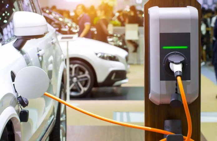 Coronavirus impact on EV sales: Costly electric vehicles confront a harsh  coronavirus reality, Energy News, ET EnergyWorld