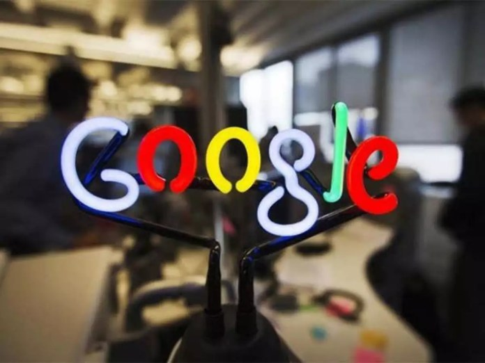 google news: Google making AR/VR more immersive on consumer devices,  Telecom News, ET Telecom