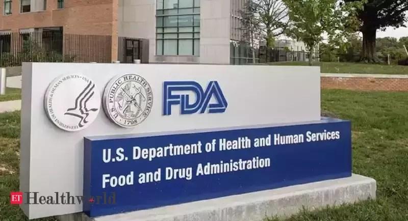 Caplin Point Laboratories arm gets USFDA nod for Neostigmine Methylsulfate Injection – ET HealthWorld