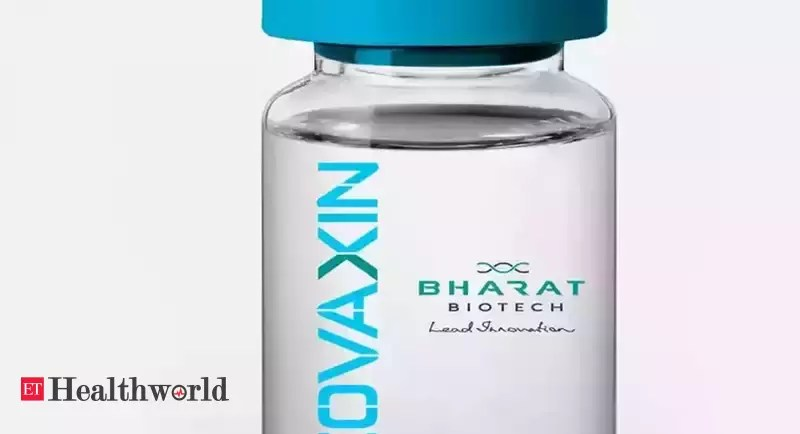 Bharat Biotech cuts Covaxin's price for states from Rs 600 to Rs 400 – ET HealthWorld
