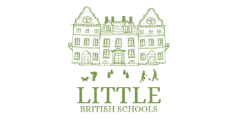 Little-British-School-Image-Homepage