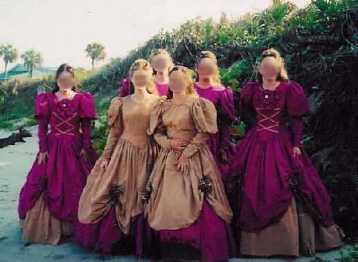 Worst Wedding Pics.... - Wedding Forum