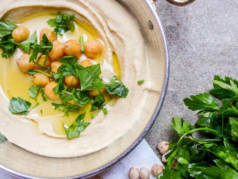 Hummus (3 of 4)