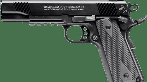 gun_PNG1367