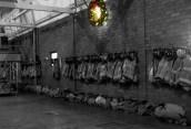 12-19-05-christmas75-2