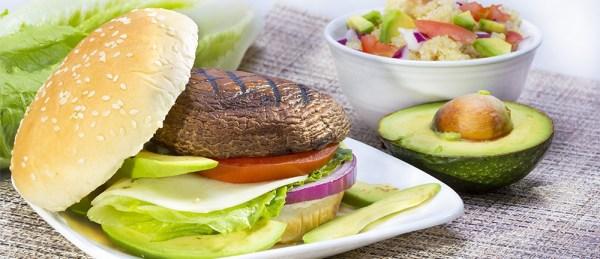 Вегетарианство со всего мира: рецепты, статьи, фото