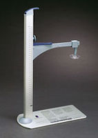 femoral-compression-device-mechanical-67842-109571