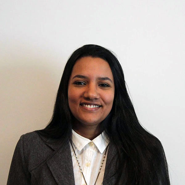 Alexandra Gomez Escobar