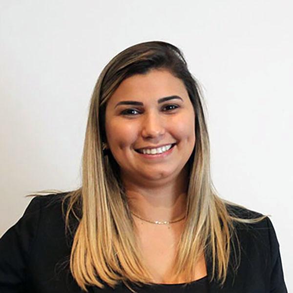 Ana Luiza Coelho Braga