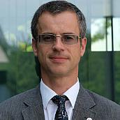 Prof. Jens Gutzmer