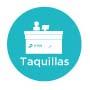 Transfer Taquillas ETN Turistar