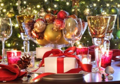ideas-para-la-cena-de-navidad-01