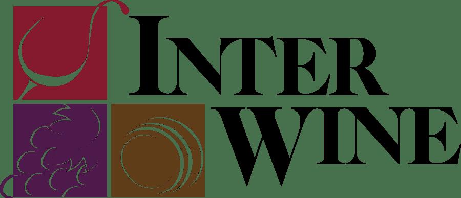 interwine