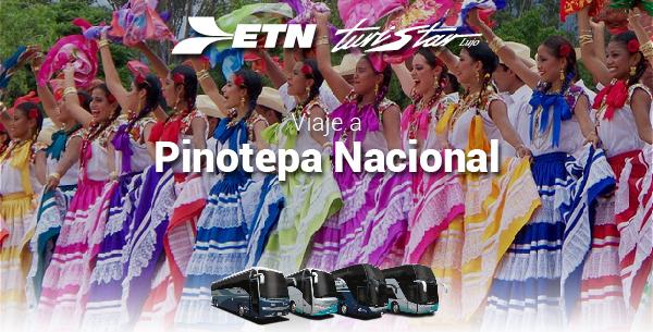 Pinotepa Nacional, un bello rincón oaxaqueño