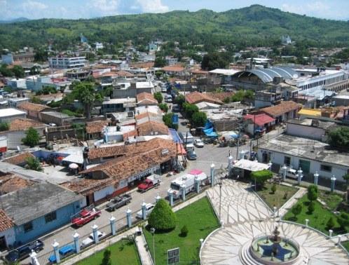Chilpancingo 0