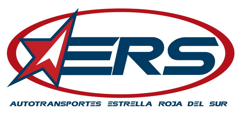 Grupo AERS
