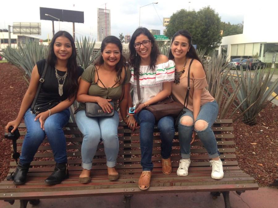 Día de la Independencia en Jalisco 0