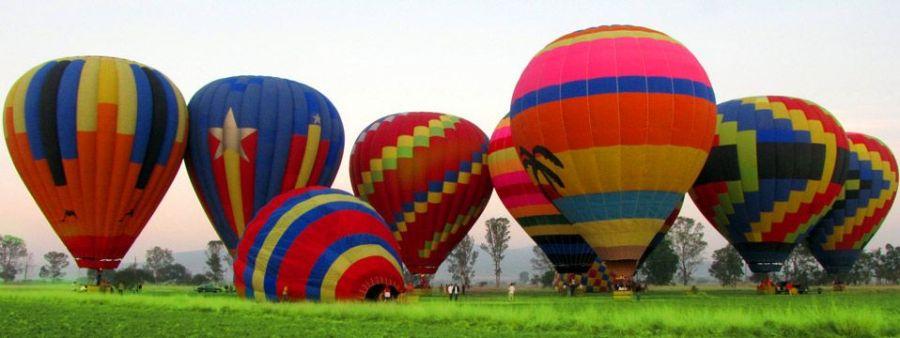 Viaja a Tequisquiapan pueblo favorito de locales y extranjeros 5