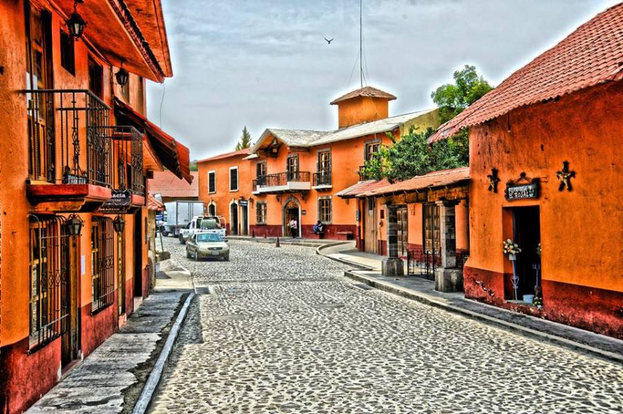 Viaja a Tequisquiapan pueblo favorito de locales y extranjeros 0