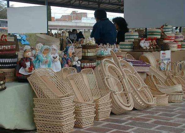 Viaja a Tequisquiapan pueblo favorito de locales y extranjeros 3