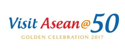 ASEAN Golden Celebration campaign reveals strategic partners
