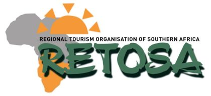 RETOSA to host its annual Southern Africa Conferences in Johannesburg