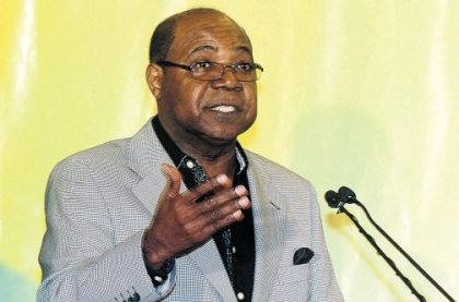 Tourism Minister: Jamaica ready to assist countries hit by Matthew