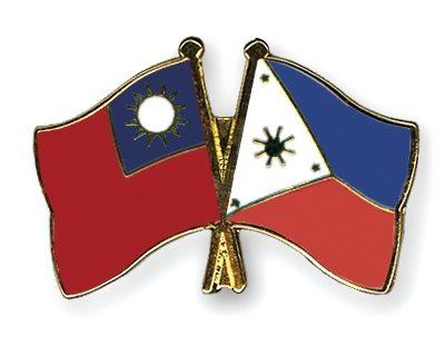 Taiwan courts Filipino tourists