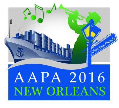 New Orleans to host AAPA's 105th annual convention