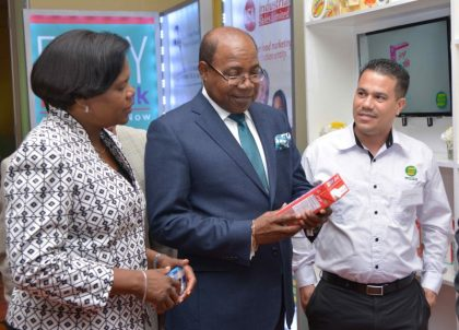 Jamaica plans to use Gastronomy Tourism to transform key cities