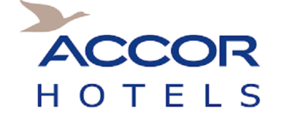 AccorHotels: Forthcoming opening in Angola