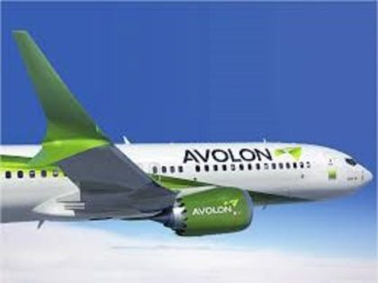Avolon to acquire aircraft leasing business of CIT Group