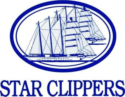 Star Clippers names new Australian Sales Manager