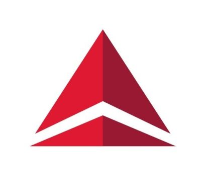 Delta Air Lines Foundation grants $1 million to nonprofits in 13 states