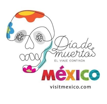 Mexico Tourism Board celebrates Day of the Dead