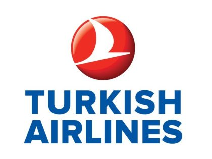 Turkish Airlines continues to strengthen its financial organization in US