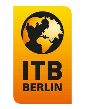 ITB Berlin Convention: Knowledge for tomorrow's world